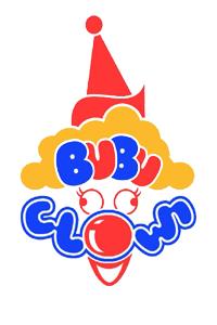 Bubuclown.com,Badut,Badut,badut,badut,badut,badut,badut,badut,badut,badut,badut,badut,badut,badut